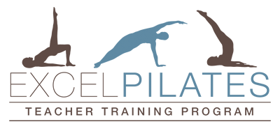 Excel Pilites Teacher Training Logo-400w.png