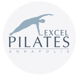 Excel Pilates Annapolis - Classical Pilates Studio located in Annapolis, Maryland