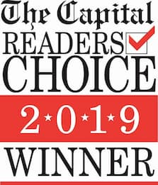 Readers_Choice_20192.jpg