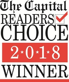 capital gazette reader winner logo.jpg