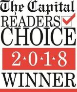 capital_gazette_reader_winner_logo 2018.jpg